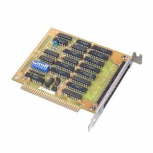 PCL-724-AE