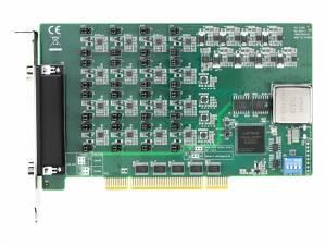 PCI-1724U-BE
