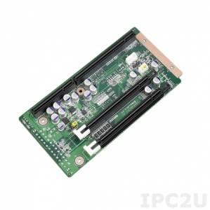 PCE-3B03A-00A1E