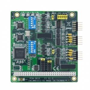 PCM-3610-CE