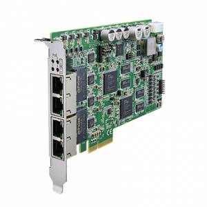 PCIE-1174-AE