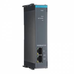 APAX-5070-BE