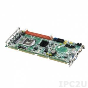 PCE-5126QVG-00A1E