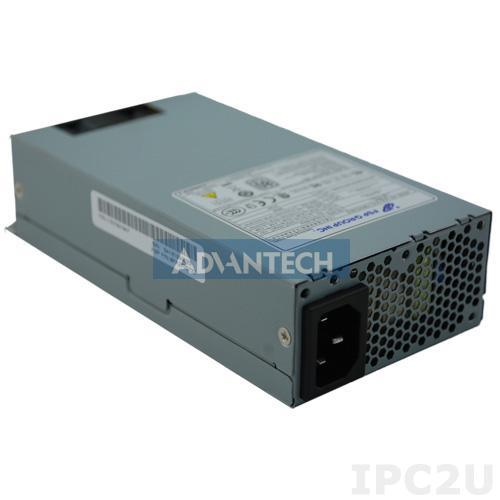 PS8-350FATX-XE Источник питания Flex ATX переменного тока 350Вт, RoHS