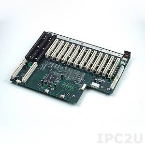 PCA-6114P12-0B3E