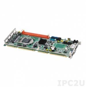 PCE-5127G2-00A1E