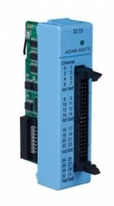 ADAM-E5057S-AE