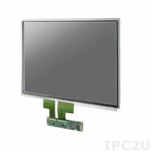 IDK-1115P-40XGC1E