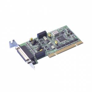 PCI-1602UP-CE