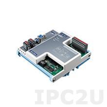USB-5820-AE Модуль ввода-вывода USB 3.0, 4AO 16-bit с изоляцией