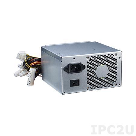 PS8-500ATX-BB Источник питания переменного тока ATX 500Вт