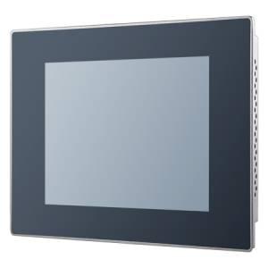 PPC-3060S-N80AE
