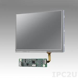 IDK-1105R-50VGA1E