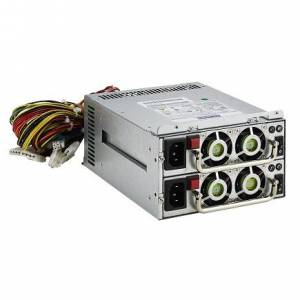 RPS8-350ATX-XE
