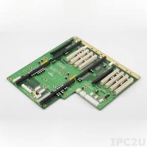 PCE-5B12D-04A1E