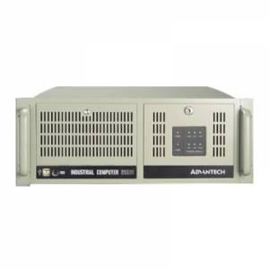 IPC-610MB-50HD