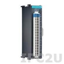 APAX-5028-AE Модуль вывода, 8 каналов аналогового вывода