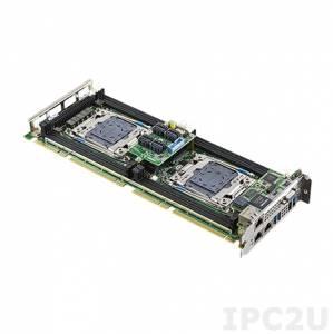 PCE-9228G2-00A1E