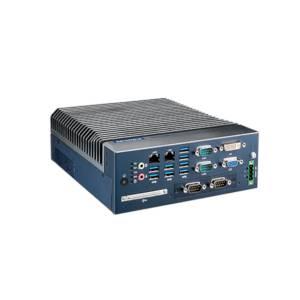 MIC-7500B-U4A1E