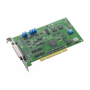 PCI-1710UL-DE