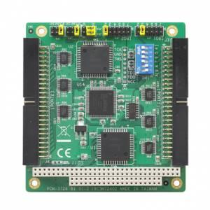 PCM-3724-BE