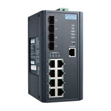 EKI-9612G-4FI-AE