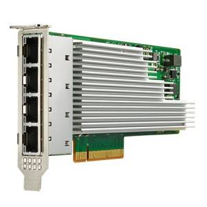 PCIE-2231NP-00A1E