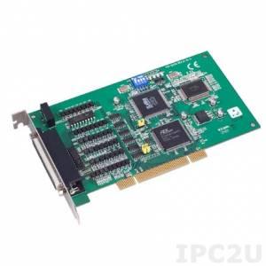 PCI-1243U-AE
