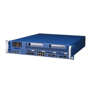 FWA-6520-01E