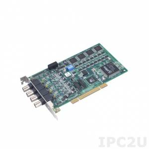 PCI-1714UL-BE