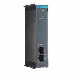 APAX-5071-AE