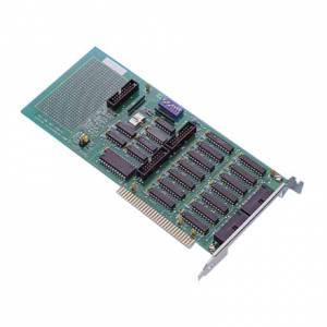 PCL-720+-AE