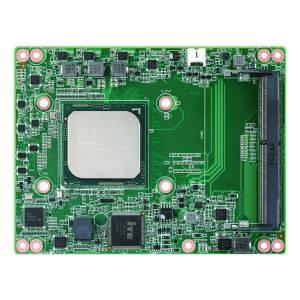 SOM-5991X8-U0A1E