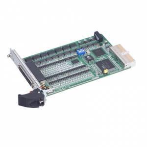 MIC-3758/3-AE