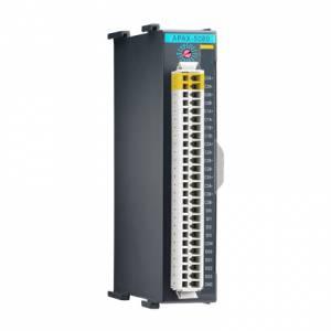 APAX-5080-AE