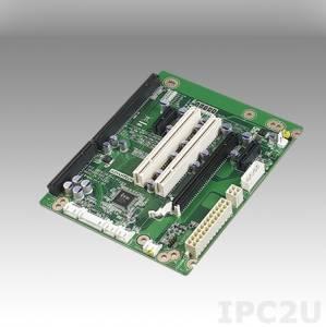 PCE-3B06-02A1E