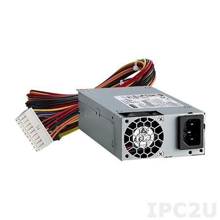PS8-250FATX-BB Источник питания переменного тока FlexATX 250Вт