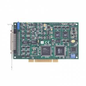 PCI-1742U-AE