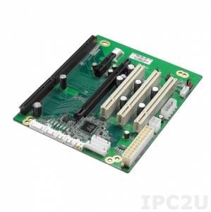 PCE-3B06-03A1E