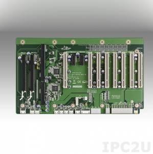 PCE-4B13-00A1E