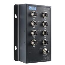 EKI-9508E-H-AE