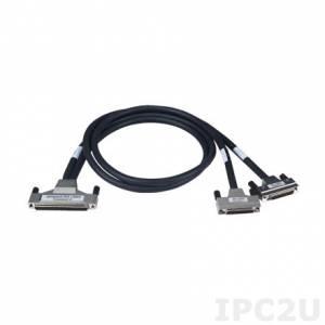 PCL-10250-1E