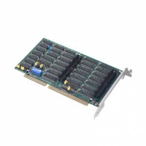 PCL-731-AE