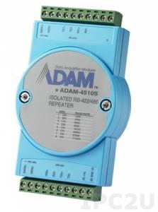 ADAM-4510S-EE