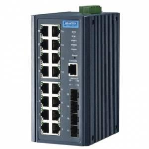 EKI-7720G-4FPI-AE