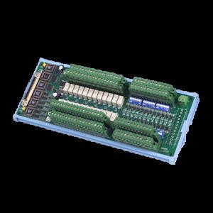 PCLD-8761-AE