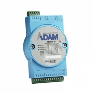 ADAM-6117EI-AE