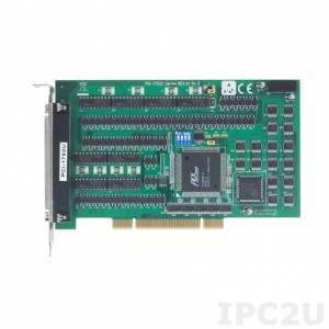 PCI-1752U-BE