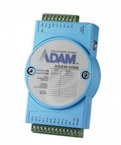 ADAM-6060-D